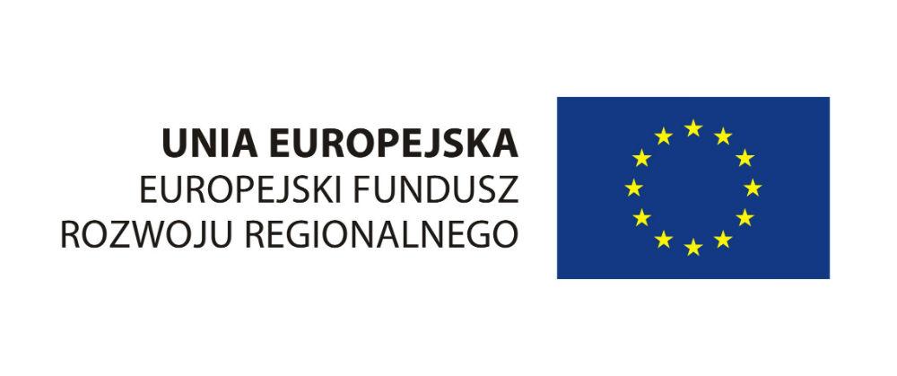 Fundusz Regionalny