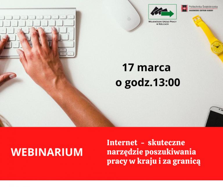 Webinarium-grafika-768x644