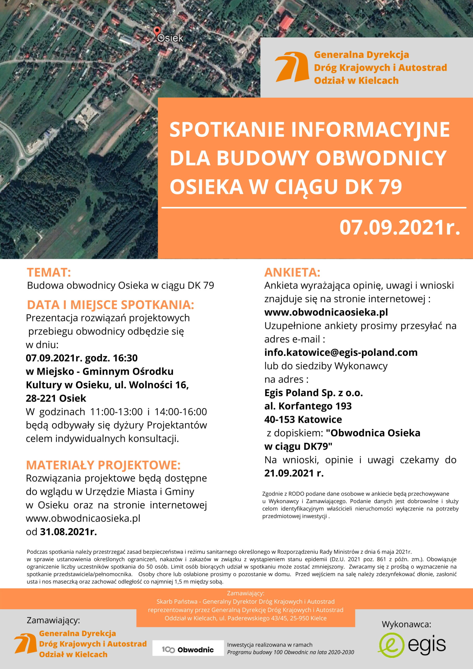 SPOTKANIE INFORMACYJNE_plakat-1