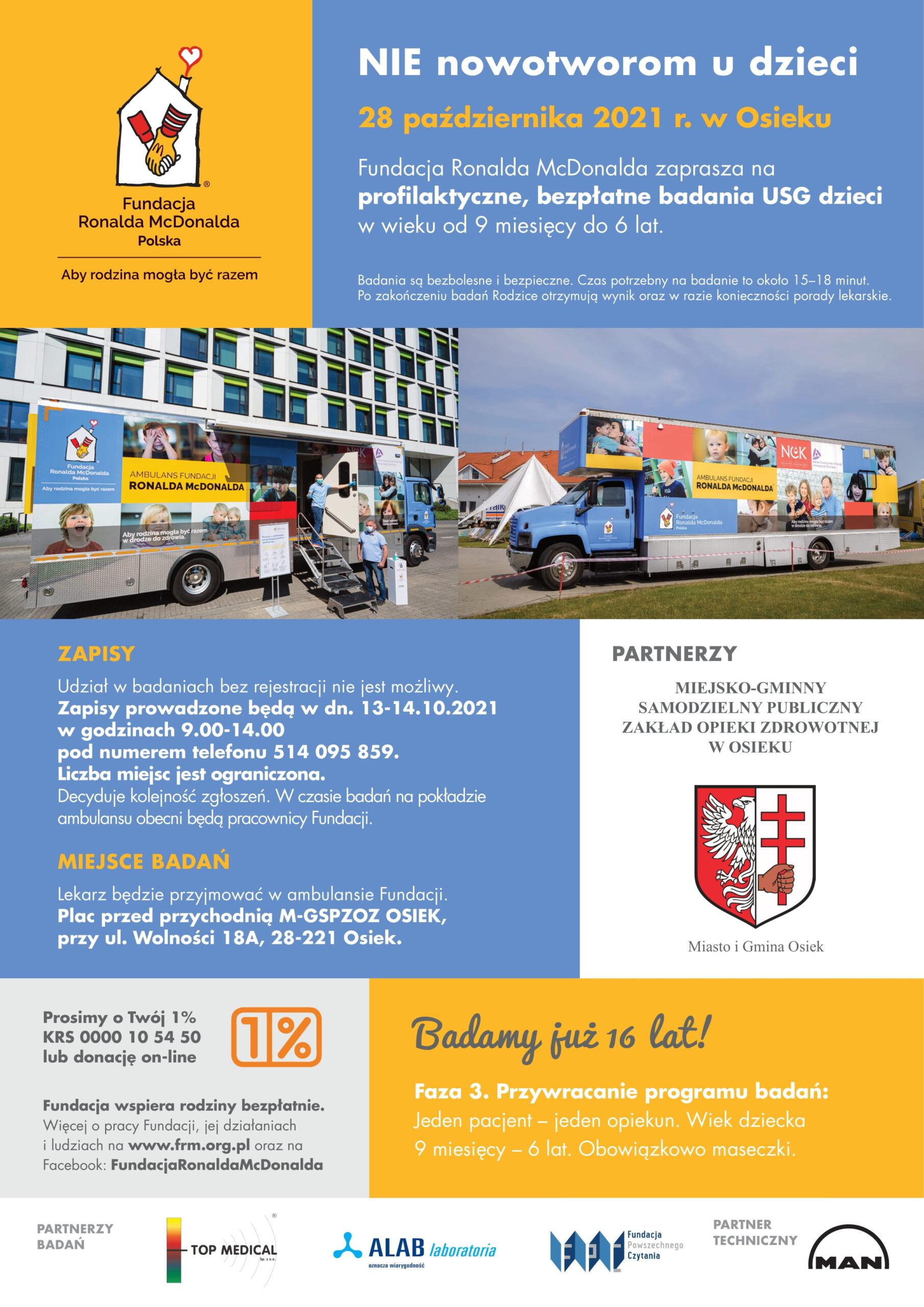 Plakat3-Badania-NIE-2021-Osiek-1