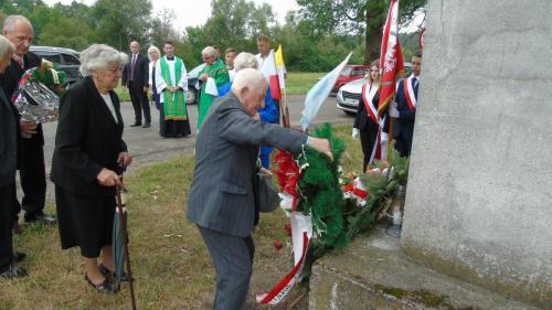 uroczysto upamitniajca 97 rocznic bitwy warszawskiej 5 20170901 2024499168